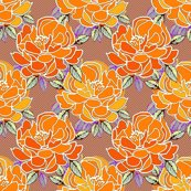Rrrblossoms_orange_4_shop_thumb