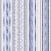 Rrstripes_blue.ai_shop_thumb