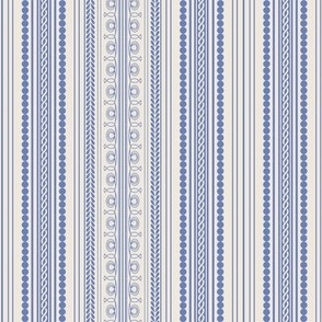 STRIPES_BLUE