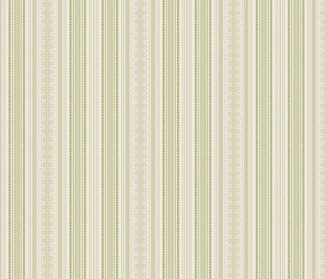 Rrstripes_green.ai_shop_preview