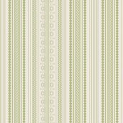 Rrstripes_green.ai_shop_thumb