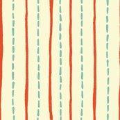 Rrlined_paper_coordinate.ai_shop_thumb