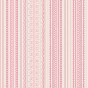 Rrstripes_pink.ai_shop_thumb