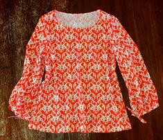 Rrdamask_orange3_comment_512194_thumb