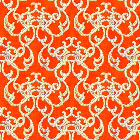 Rrdamask_orange3_shop_preview