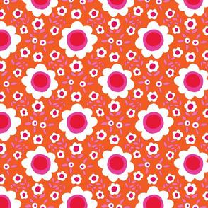 julia_orange