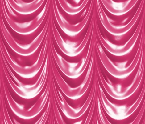 Rswagger_curtains___shocking_pink___peacoquette_designs___copyright_2012_shop_preview