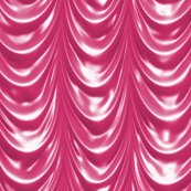 Rswagger_curtains___shocking_pink___peacoquette_designs___copyright_2012_shop_thumb