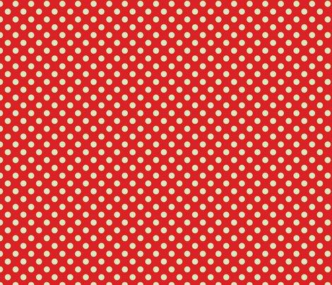 Rrred_orange_with_light_blue_dots_vintage_shop_preview