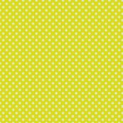 Rryellow_green_with_light_blue_dots_vintage_shop_thumb