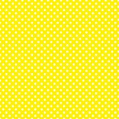Ryellow_with_white_dots_vintage_shop_thumb