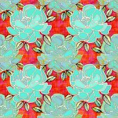 Rrblossoms_orange_z3_shop_thumb