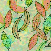 Rrrrrlove_leaves-half-drop3-less_bright_shop_thumb