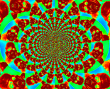 100_9521_pinhole_1_ed_thumb