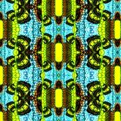 Rrrrrrrrrrrfabric_potential_from_oberlin_002_ed_ed_ed_ed_ed_ed_ed_ed_ed_ed_ed_ed_ed_ed_ed_ed_shop_thumb