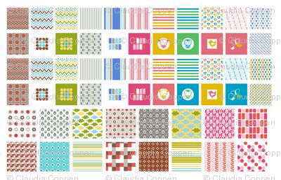 Miniature_pillows1