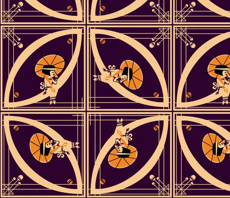 oela_oced_tra fabric by leolietje on Spoonflower - custom fabric