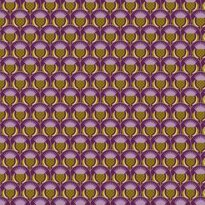 thistle_round_pattern2