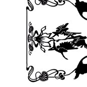 Rrrart_deco_border_print3_shop_thumb