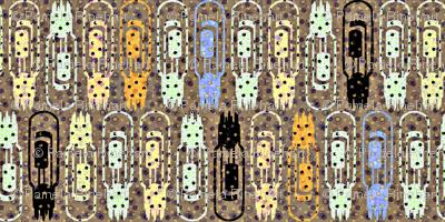 Vacuum Tube Glitter-1/3