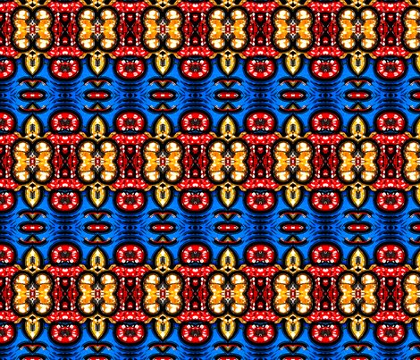 Rrrrrrfabric_potential_from_oberlin_002_ed_ed_ed_ed_ed_ed_ed_ed_ed_ed_shop_preview