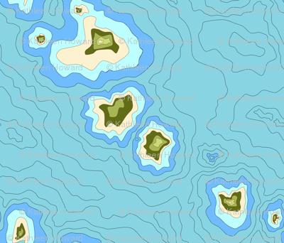 ocean_map_F2