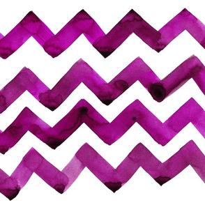 cestlaviv_purple shuffle
