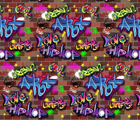Rrrrgraffiti_words_shop_preview