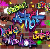 Rrrrgraffiti_words_shop_thumb