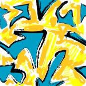 Rrrarrow_graffiti_unit.ai_shop_thumb
