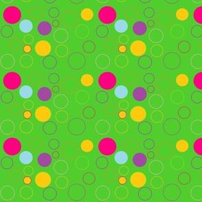Polka_dots