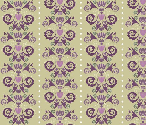 Rrrmulti-damask-lavender-field_shop_preview