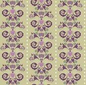 Rrrmulti-damask-lavender-field_shop_thumb