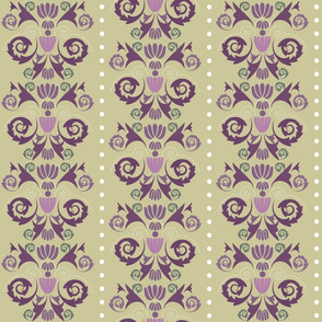 multi-damask-lavender-field