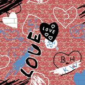 Rrrrrrrlove_graffiti_brick_fq_plus_shop_thumb