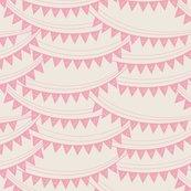 Rrbunting_banner_pink.ai_shop_thumb