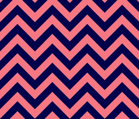 Rrrchevron_navy_coral_shop_preview