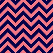 Rrrchevron_navy_coral_shop_thumb