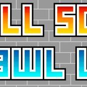 Rwallscrawlblock-600l_shop_thumb