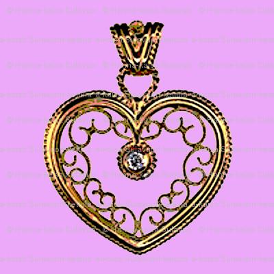 kalevala_heart_jewelry