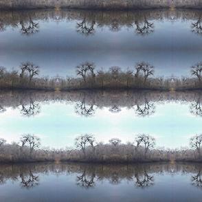 pettibone-trees-wc