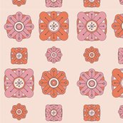 Rrdeco-flower-pinks-cs6-repeat-square_shop_thumb