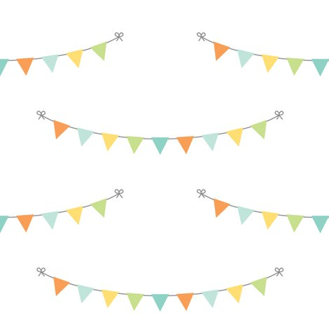 Rrrmisstiina_preciousboy_bunting_shop_preview