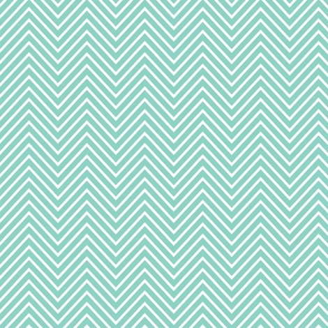 Rrrmisstiina_preciousboy_chevron_shop_preview