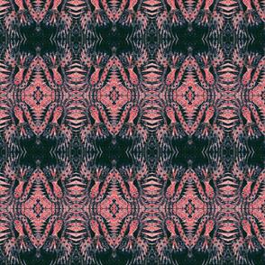 westtexasmonalisa_fabric-ch