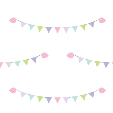 Rrrmisstiina_sweetgirl_bunting_shop_preview