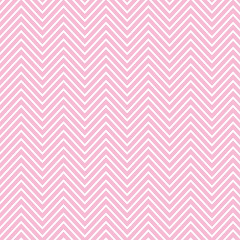Rrrmisstiina_sweetgirl_chevron_shop_preview