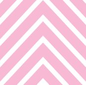 Rrrmisstiina_sweetgirl_chevron_shop_thumb