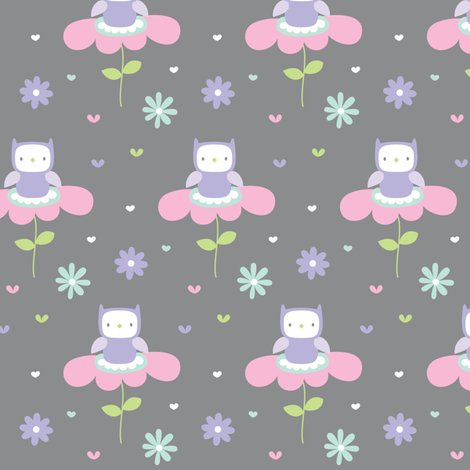 Rrrmisstiina_sweetgirl_littleowl_shop_preview