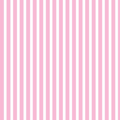 Rrrrmisstiina_sweetgirl_stripepink_shop_preview